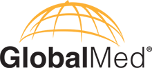 Logo GLobalMed
