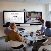 Videoconferência de Sala