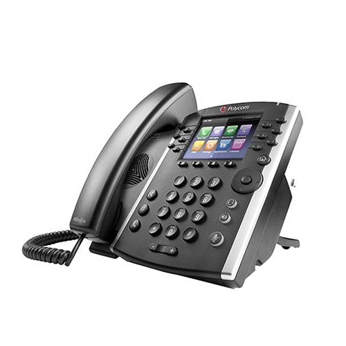 Telefones Vvx 400