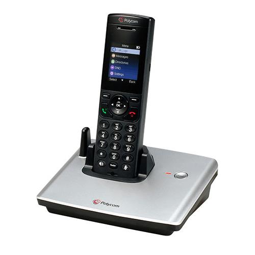 Telefones Vvx d60