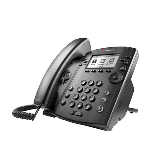 Telefones Vvx 300
