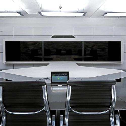 Polycom realpresence otx studio